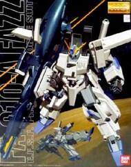 Bandai  1/100 Master Grade Series: Fazz (Ver.Ka) Gundam Sentinel BAN5058880