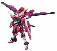 Bandai  1/144 HG Cosmic Era Gundam Seed Destiny Series: #231 Gundam Infinite Justice BAN5058930