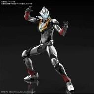 Bandai  1/12 Ultraman Suit Evil Tiga ''Ultraman Tiga'' BAN5059232