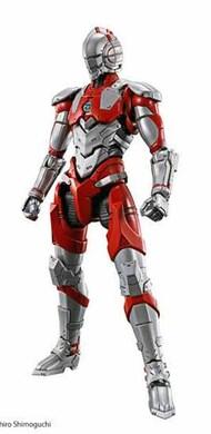 Bandai  1/12 Ultraman B Type (Action Ver.) ''Ultraman The Animation'' BAN5059537