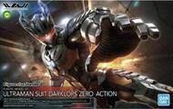 Bandai  1/12 Ultraman Suit Darklops Zero (Action Ver.) ''Ultraman'' BAN5060582