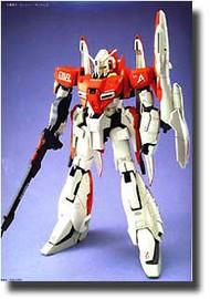 Bandai  1/100 (MG) Gundam MSZ-006A1 Zeta Plus BAN105569