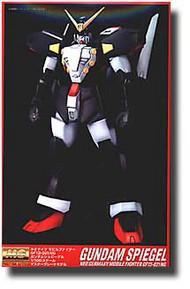 Bandai  1/100 Gundam Spiegel Neo German BAN112818