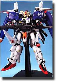 Bandai  1/100 MSA0011 EXT EX-S Gundam EFSF Prototype BAN116415