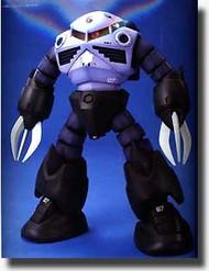 Bandai  1/100 (MG) Gundam MSM-07 Z'Gok Suit BAN119252