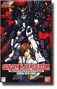 Bandai  1/100 Gundam Heavy Arms EW04 BAN59767