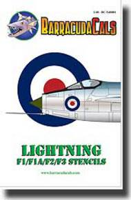 P-47 Thunderbolts Pt 1 #BARBC48001