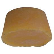 BEESWAX   Beeswax (4oz. Block Cake) BEE101