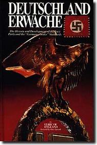Bender Publications   N/A Deutschland Erwache BP069