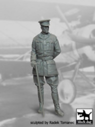 Black Dog  1/32 RFC Fighter Pilot 1914-1918 No. 2 BDF32014