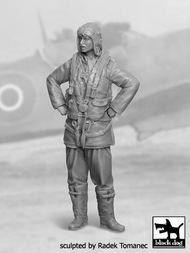 RAF Fighter pilot 1940-45 N-2 #BDF32029