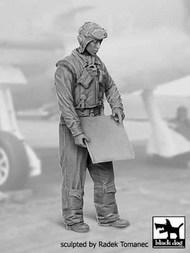 US NAVY pilot 1940-45 N°1 #BDF32074