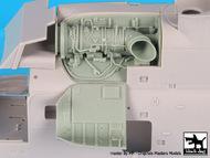 Sikorsky Sea King engine #BDOA48053