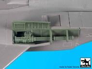 McDonnell F-15B/D Eagle Big Set #BDOA48097
