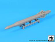 GAM 87 A Skybolt #BDOA72063