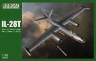 Ilyushin Il-28T Beagle #BOB48006