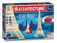 BOJEUX   N/A Eiffel Tower (Paris, France) (1150pcs) BJX6611