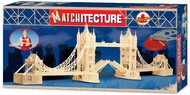 BOJEUX   London Tower Bridge (England) (5000pcs) BJX6631