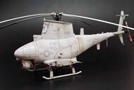 Brengun Models  1/32 MQ-8B Fire scout BRL32042