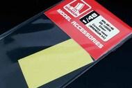 DG-1000S Glider canopy paint masks #BRL48146