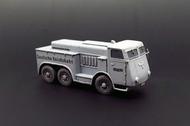 Brengun Models  1/144 Kaelble Z6R BRS144045