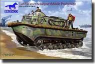 T-34/85 Medium Tank #BNCMB32001