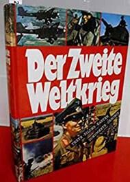 Buch und Zeit   N/A Collection - Der Zweite Wltkrieg BUZ1586