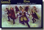 Caesar Miniatures Figures  1/72 Noble Fighting Elves CMF102