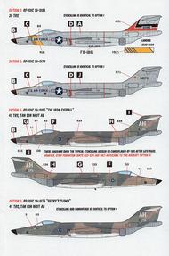 RF-101C Voodoo Part 2 #CD48147