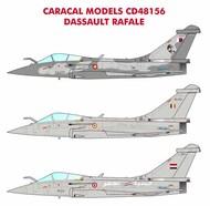 Dassault Rafale #CD48156