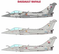 Dassault Rafale #CD72095