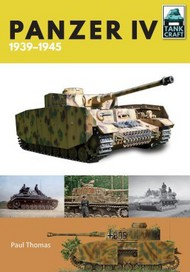 Casemate   N/A Panzer IV 1939-1945 CAS1281