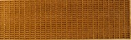 Chooch Enterprises  HO/N  Flexible Small Timber Cribbing Wall (Self Adhesive) CHO8500