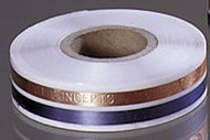 CIR-KIT CONCEPTS INC.   N/A 2-Conductor Copper Tape Wire 30' Roll CKT1000