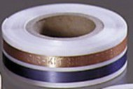 CIR-KIT CONCEPTS INC.   N/A 2-Conductor Copper Tape Wire 15' Roll CKT1001