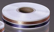 CIR-KIT CONCEPTS INC.   N/A 2-Conductor Copper Tape Wire 50' Roll CKT1017