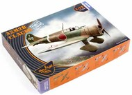 A5M2b Claude Early Version Chinese Fighter (Expert) #CPP72008
