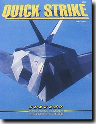 Concord Publications   Quick Strike: Ready Alert CPC4015