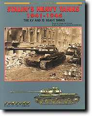 Concord Publications   N/A Collection - Stalin's Tanks/ Patriotic War '41-45 CPC7012