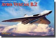Cyber-Hobby  1/200 Avro Vulcan B.2 CHC2011