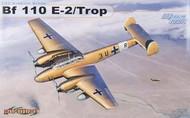 Cyber-Hobby  1/32 Messerschmitt Bf-110E-2- Net Pricing CHC3209