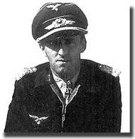 CMK Czech Master  1/48 Luftwaffe Ace Hermann Graf CMKF48122