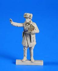 Red Army WW II Commander #CMKF48268
