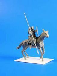 Chevalier (Knight on Horseback) #CMKF48273