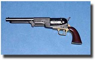 CMK Czech Master  1/4 Colt 1847 Walker Model CMKGR003
