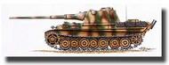CMK Czech Master  1/87 Panther II CMKHOV004