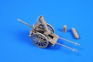CMK Czech Master  1/35 22,5 cm Minenwerfer M15 CMKRA055