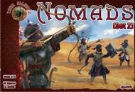Dark Alliance  1/72 Nomads. Set 2 PAL72049