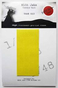 Dead Design Models  1/48 Aichi E13A 'Jake' DDMVM48023