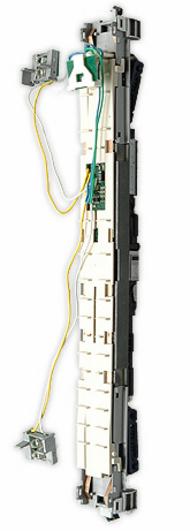 Digitrax Command Control  N Dn143K2 Decoder Kato Rdc DTX5048